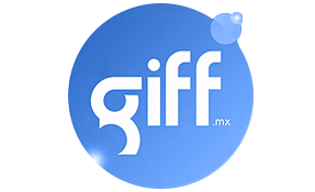 Guanajuato International Film Festival GIFF / Evento Reprogramado