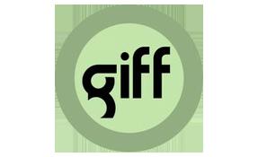 Guanajuato International Film Festival GIFF