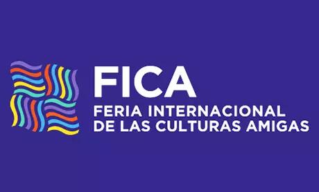 Feria de las Culturas Amigas / Evento Virtual