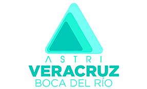 Triatlón AsTri Veracruz