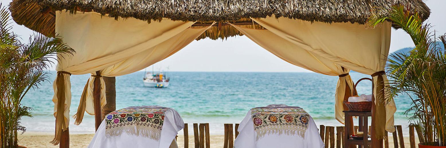 Riviera Maya, Quintana Roo