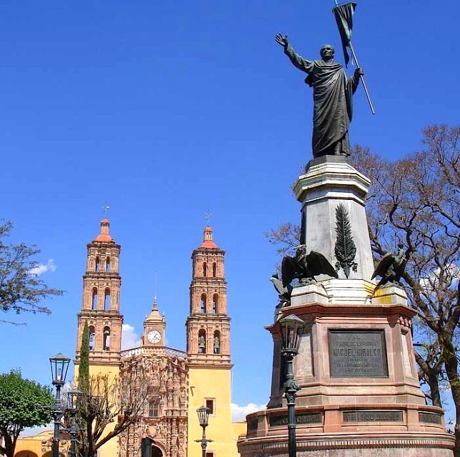 escorts filtros zonas atencion ciudad mexico miguel hidalgo