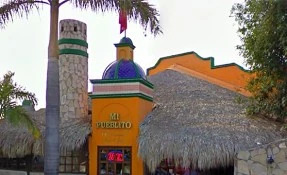 Restaurante Mi Pueblito