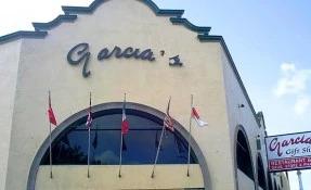 Restaurante Garcías