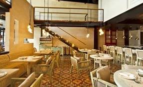 Néctar Restaurant