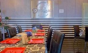 Restaurante Doña Lala