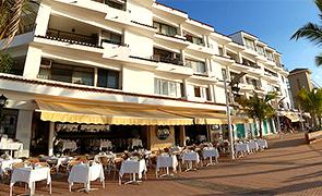 Restaurante Vitea