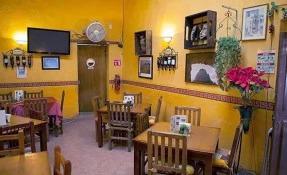 Piave Restaurant