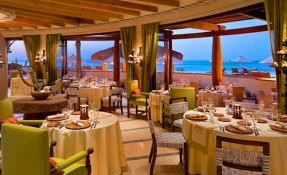 Don Manuels Restaurant
