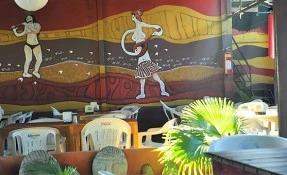 El Mito-t Restaurant
