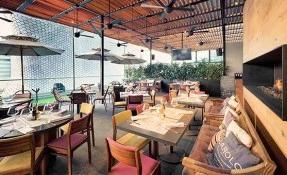 Carolo Restaurant