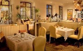 1826 Restaurant