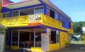 Restaurante Juanitas