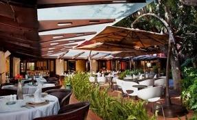 La Noria Restaurant