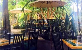 Los Limones Restaurant