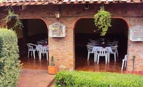 Restaurante El Che Campestre