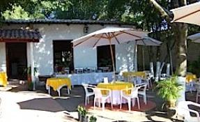 Restaurante Portobello