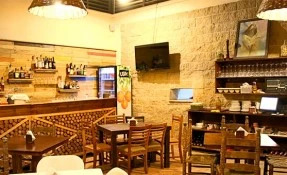 Al Chimichurri Restaurant