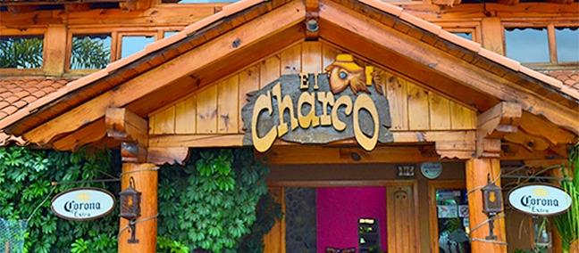 Jalisco Restaurant El Centro Ca