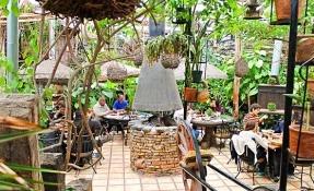 El Nido Restaurant