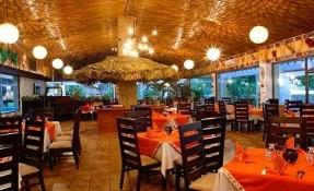 Restaurante Los Tulipanes