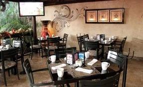 Rincón del Bife Restaurant