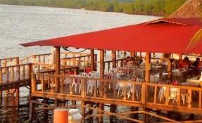 Chely Restaurant