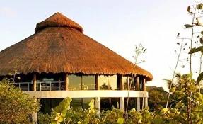 Zaxim Restaurant