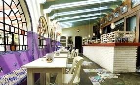 Encanto de Lola Restaurant