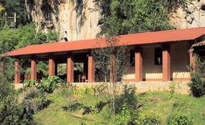 Los Molinos Restaurant