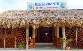 Restaurante El Perico Marinero