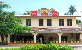Restaurante Juanitos