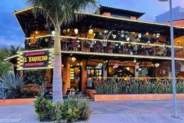 Restaurante El Vaquero