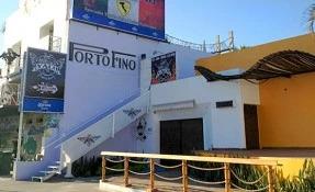 Restaurante Portofino