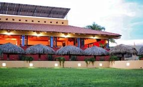 Camino Viejo Restaurant