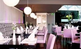 Eloise Restaurant