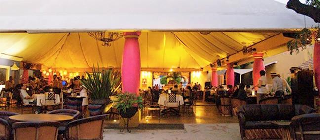 Mi tierra restaurante con historia restaurante as 237 es - Restaurante mi casa valladolid ...