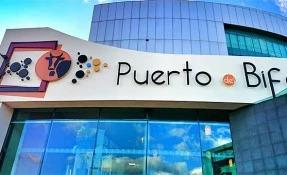 Restaurante Puerto del Bife