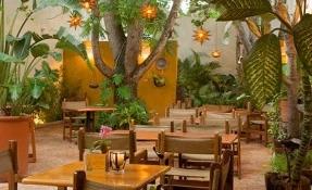 Restaurante Guidos