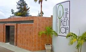 Restaurante La Querencia