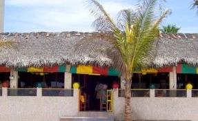 La Costa Marinera Restaurant
