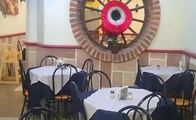 Restaurante La Abuelita