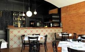 Chepe Restaurant