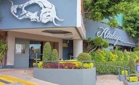 Atalaya Restaurant