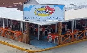 Restaurante El Paraíso