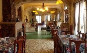 La Misión Restaurant
