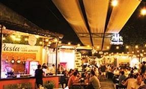 Mercado 60