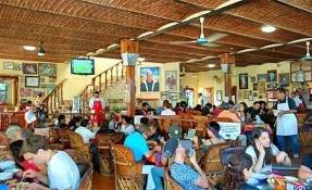 Restaurante Birriería Chololo