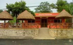 Restaurante Sazón Veracruzano