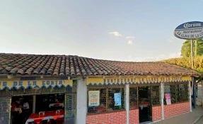 Restaurante La Llave de la Costa